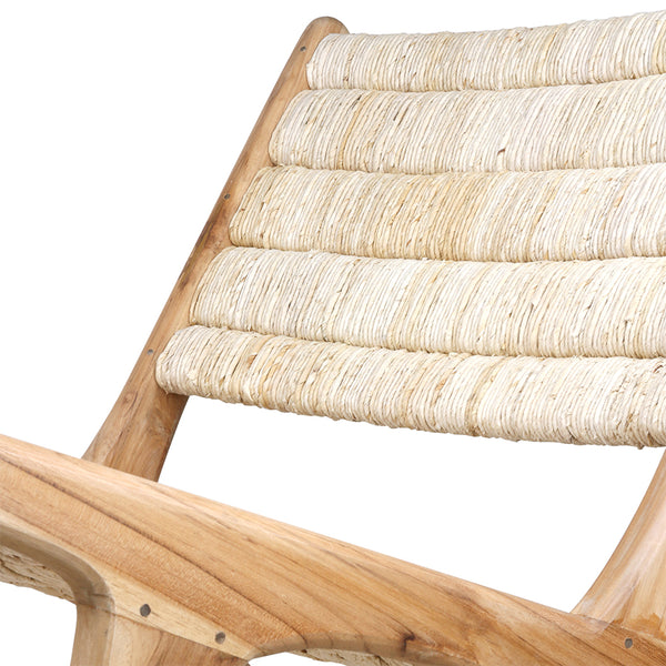 Bohemian lounging chairs (set of 2)-Ireland