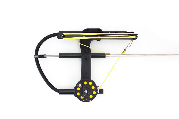 Sea Archer® Reel Mount