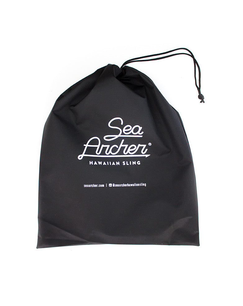 Sea Archer® Boat Bag