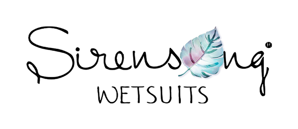 Sirensong Wetsuits