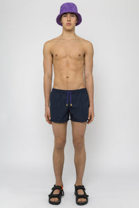 SWIM BEACH SHORT