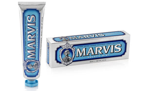 MARVIS AQUATIC MINT TOOTHPASTE