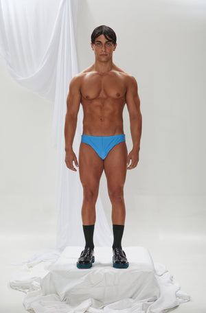 MARE SWIM BRIEF