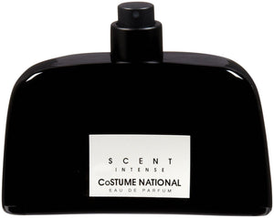 CoSTUME NATIONAL Intense 100ml