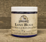 Probiotique Love bug 40gr