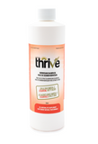 Huile Saumon 500ml (Thrive)