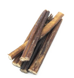 Bully stick (Jumbo) 6 pouces