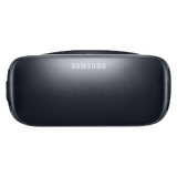 Samsung Gear VR Consumer Version VR headset - White