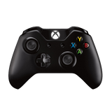 Oculus Rift Microsoft Xbox One Controller