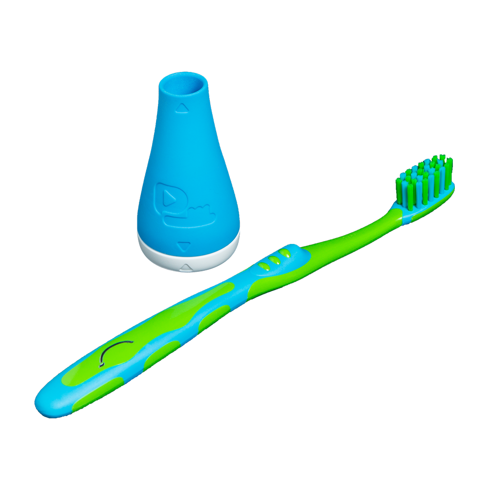 Deal of the Week: Playbrush