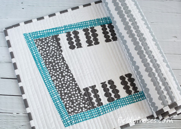 Handmade Home / Quilts
