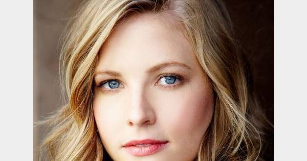 'Supernatural' Casts 'Vampire Diaries' Star - Who Will She Play?