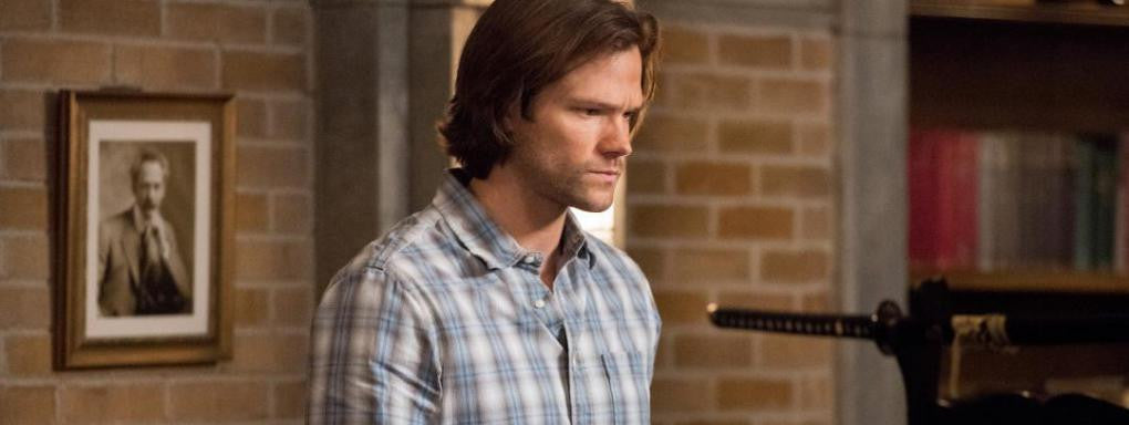Supernatural Season 11: Sam Winchester dies in Episode 17 trailer?