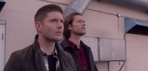 'Supernatural' Season 12 Premiere Date, Spoilers: Series Set To Have Two New Showrunners And Villains?