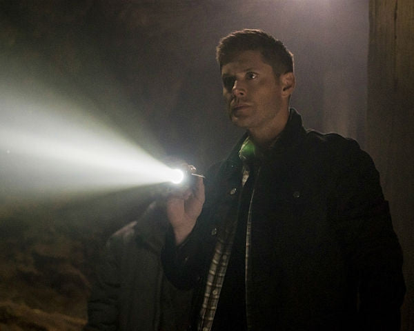 'Supernatural' Season 11: Eric Kripke Solves Pilot Mystery, Why Did Dean Return To Sam's Apartment?