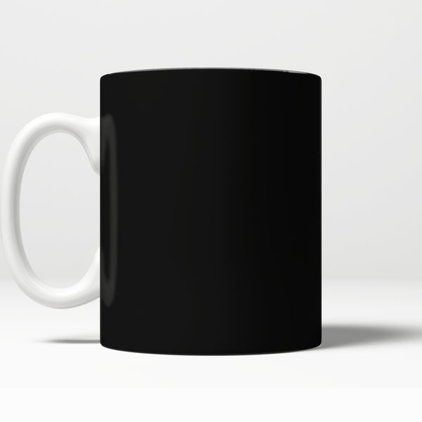 Anti Possession - Mug - Drinkwear - Supernatural-Sickness - 2