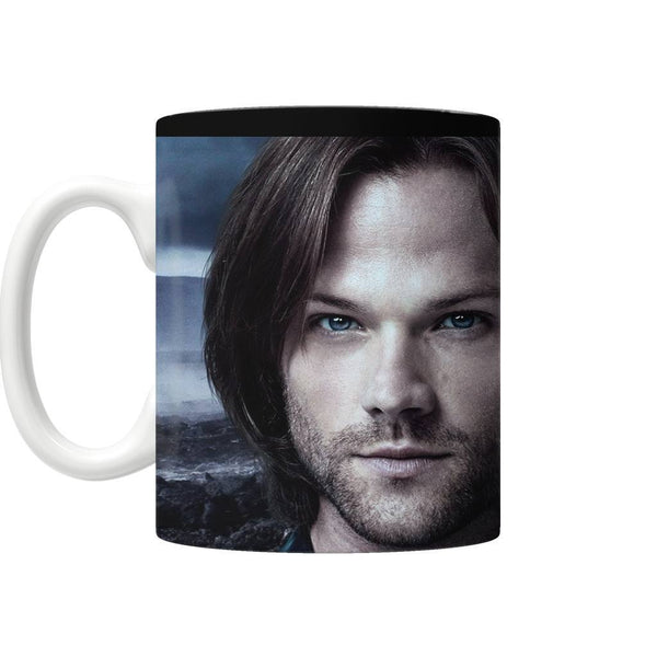 The Winchesters - Mug - Drinkwear - Supernatural-Sickness - 6