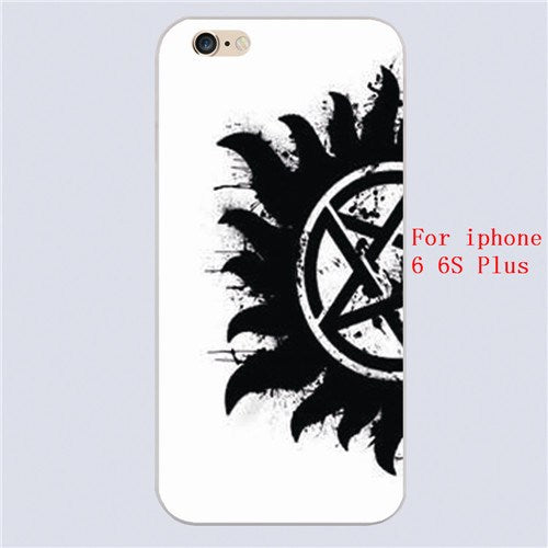 Phone Cover - Anti Possession Iphone Covers (Free Shipping)