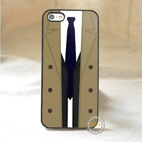 Castiel Iphone Covers (Free Shipping) - Phone Cover - Supernatural-Sickness