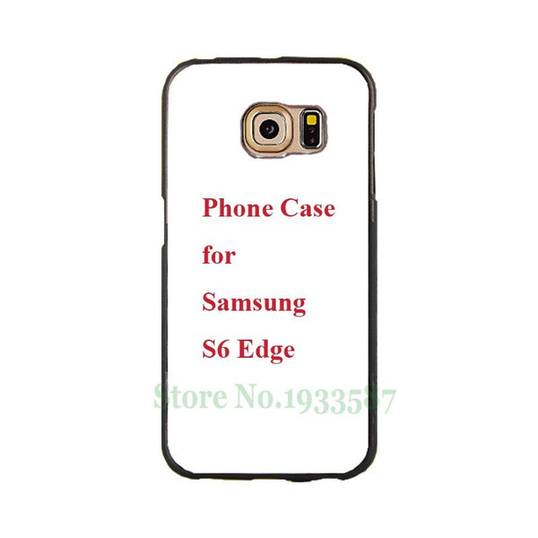 Supernatural Samsung Phone Covers - Phone Cover - Supernatural-Sickness - 6
