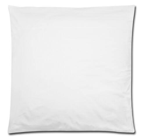 Supernatural Pillow Cover - Pillow Case - Supernatural-Sickness - 3