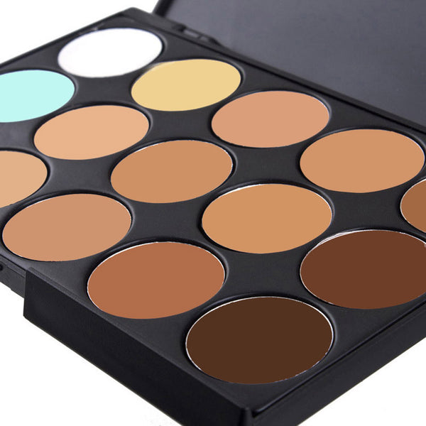 excellent make up tg products mac eyeshadow palette with palette contouring mac
