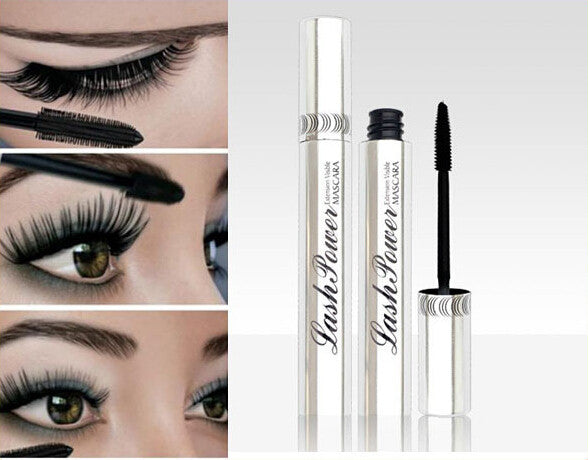 NEW mascara volume waterproof cosmetics