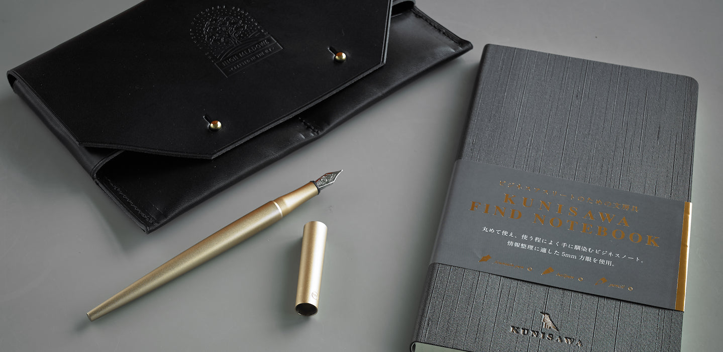 nomado store stationery:, notebooks & accessories