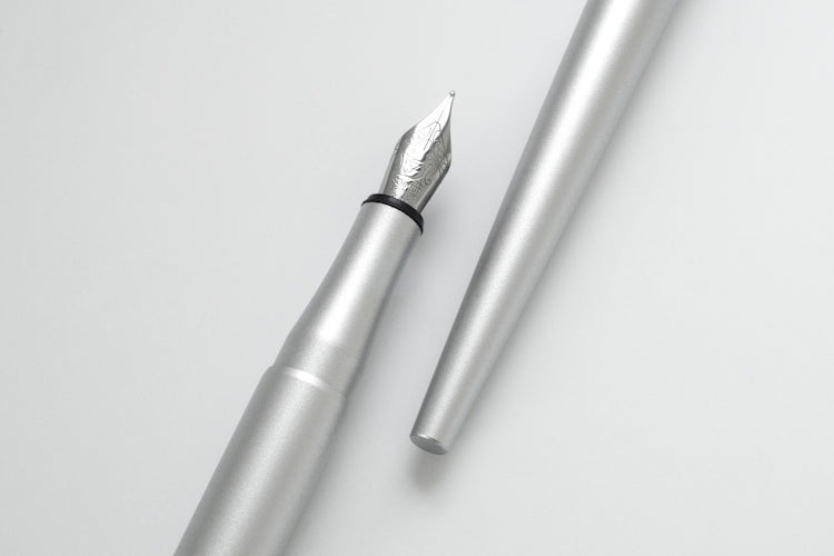 ten stationery origin fountain pen