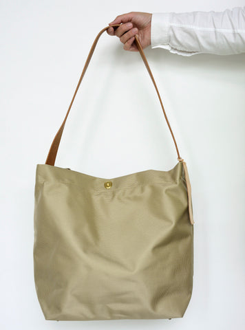 marineday fishfly bag