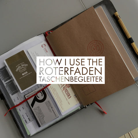 https://www.nomadostore.com/blogs/red-turtle-chronicles/how-i-use-the-roterfaden-taschenbegleiter-system-by-charles