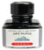 Herbin GRIS NUAGE Ink (30ml)