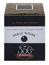 Herbin PERLE NOIR 350 Years Ink (30ml)