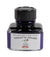 Herbin VIOLETTE PENSEE 350 Years Ink (30ml)