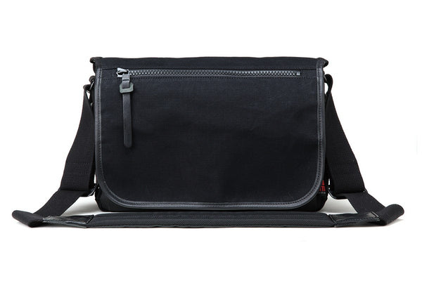 Artisan and Artist ACAM 7100 camera bag (black) - NOMADO Store