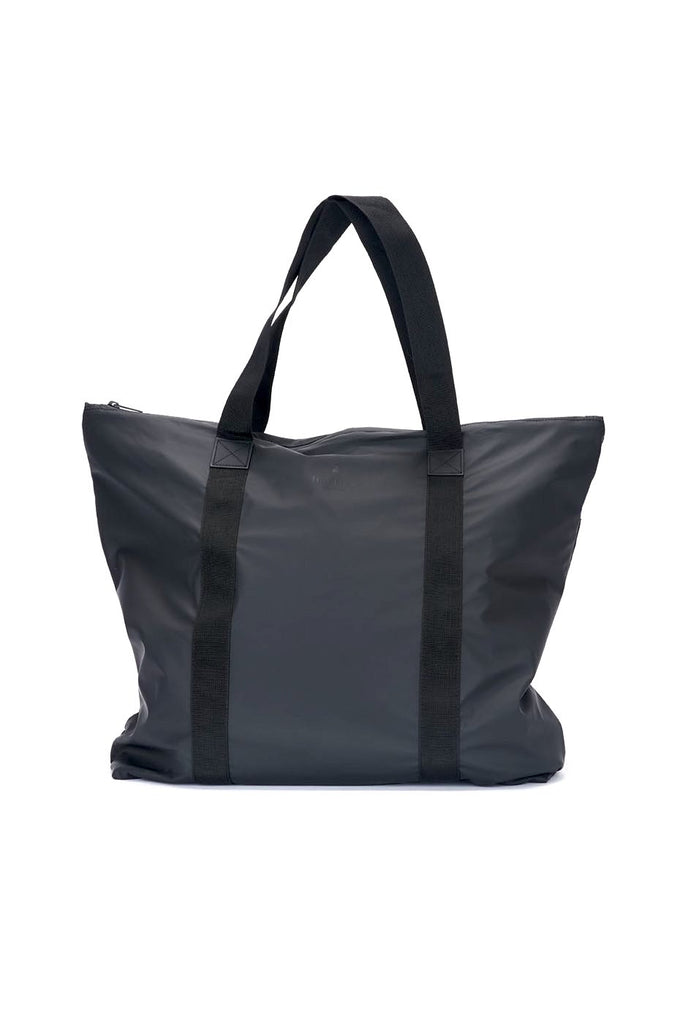 Rains Tote Bag (2 colours) - NOMADO Store