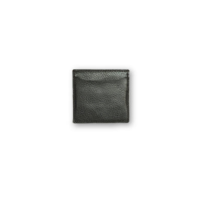 The Superior Labor Smart Card Case - NOMADO Store