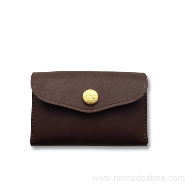 The Superior Labor Small Purse (2 colours)
