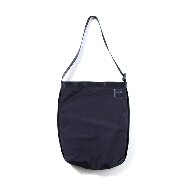 Blankof Market Bag Navy Light - NOMADO Store