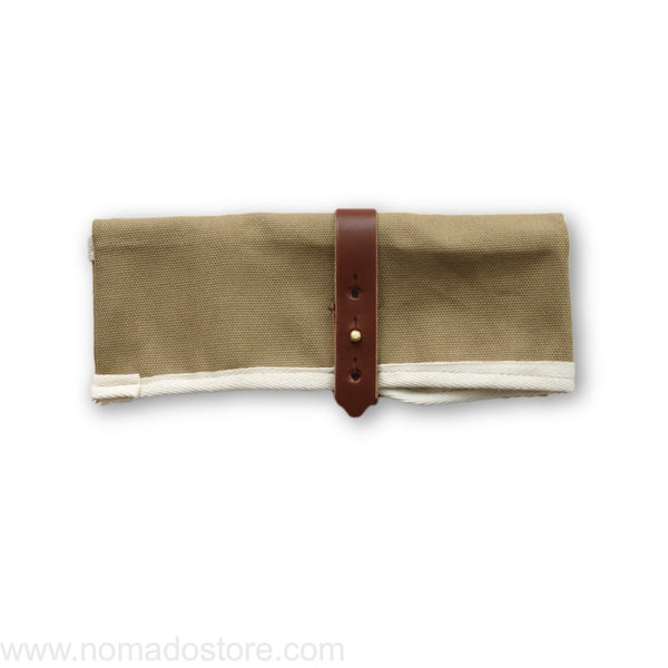 High Meadows Carpenter Roll - NOMADO Store