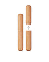 TUBE Wooden Pen Tube - NOMADO Store