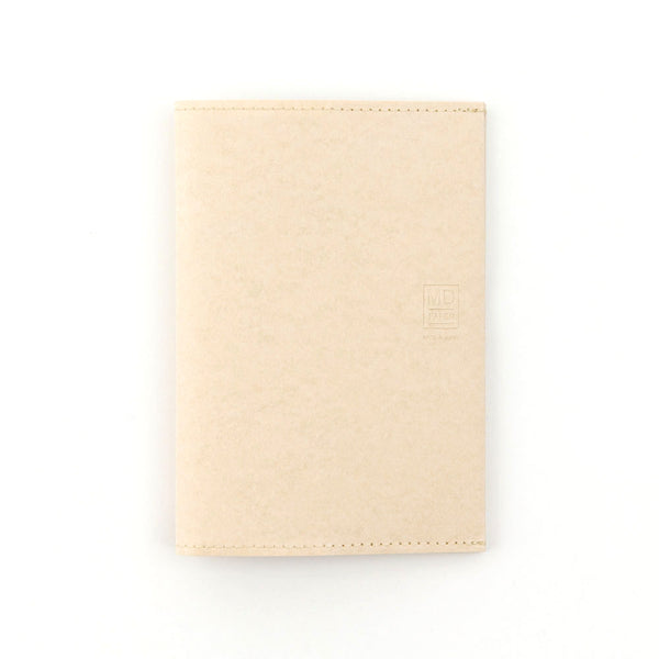 Midori MD Paper Notebook Cover - (A6) - NOMADO Store