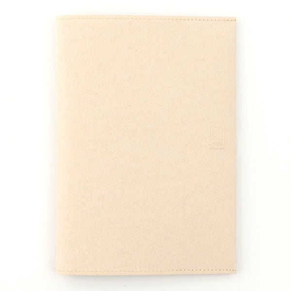 Midori MD Paper Notebook Cover - (A5) - NOMADO Store