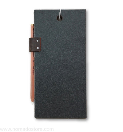 Peg and Awl Chalk Tablet - NOMADO Store