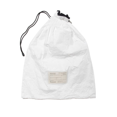 Blankof Market Bag Black Light - NOMADO Store