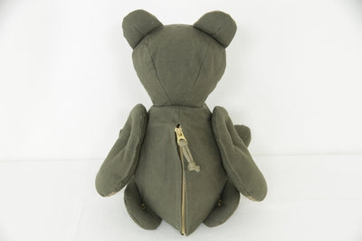 The Superior Labor bear CUB - Pre-Order - NOMADO Store