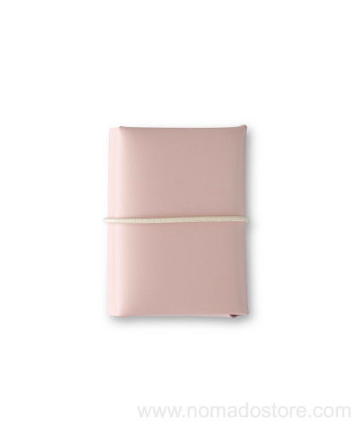 i ro se Seamless Mini Wallet (Pink Ltd Edition) - NOMADO Store