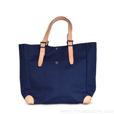 The Superior Labor SS 2019 Market Bag (3 colours) - NOMADO Store