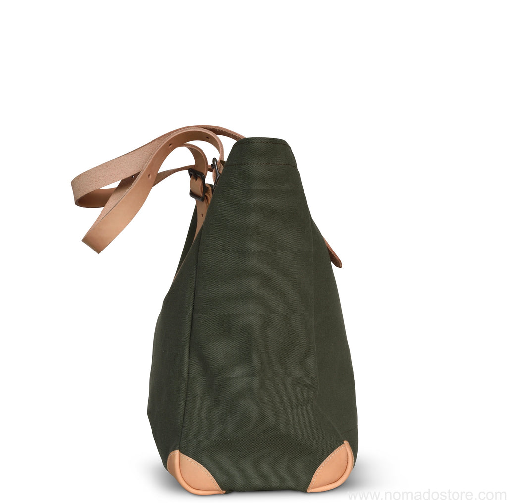 The Superior Labor SS 2019 Market Bag (3 colours)