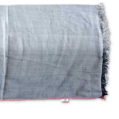 cen. scarf (3 colour options) - NOMADO Store